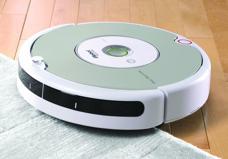 irobot price – Robust iRobot Roomba 880 Price Malaysia Story