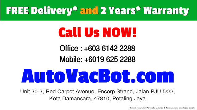 AutoVacbot-Free-Delivery-and-2-Years-Warranty