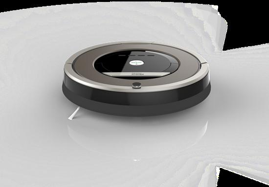 iRobot+Roomba+870+3