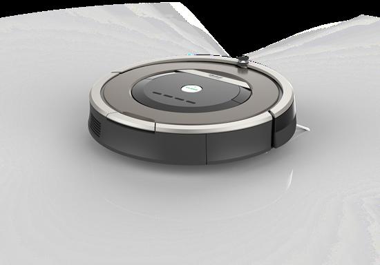 iRobot+Roomba+870+4