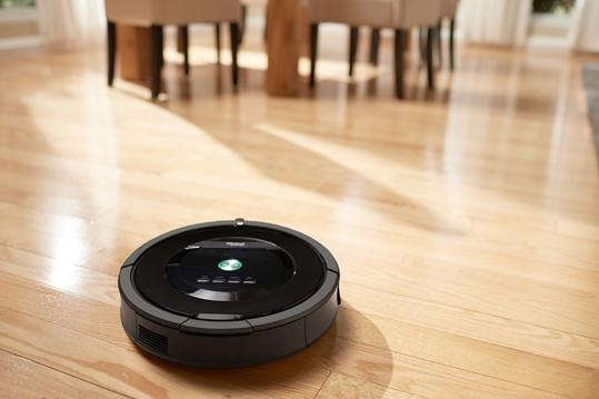 iRobot+Roomba+880+2